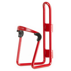 Voxom Fh1 Drink Bottle Holder red